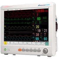 Monitor theo dõi bệnh nhân 15″ cảm ứng