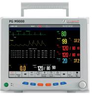 Monitor theo dõi bệnh nhân 12″