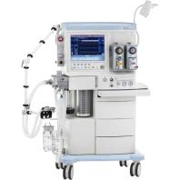 Máy gây mê giúp thở cao cấp