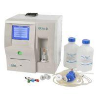 Máy xét nghiệm huyết học 22 thông số
