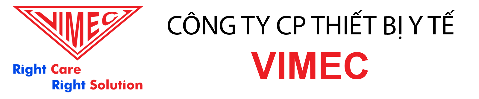VIMEC Corporation